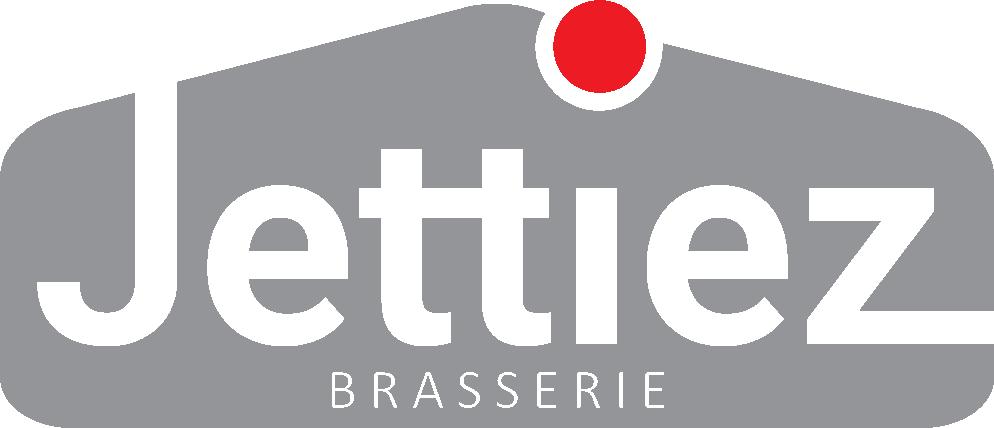 Jettiez